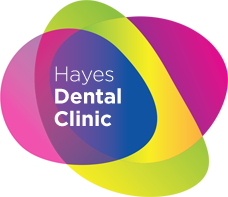 Hayes Dental