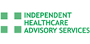 Independent Healthcare Advisory Services